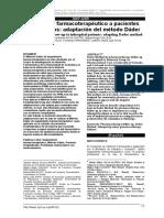 073-081 (1).pdf