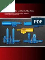 1 - Ledeen-Actuator-control-solutions - EnVIADOS 20.07.17 - Copy