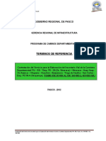 TDR DE INVENTARIO VIAL.docx