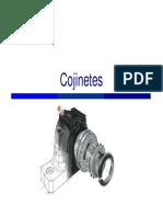 5_Cojinetes