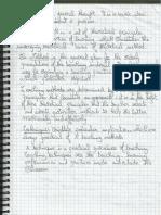 Didactics-min.pdf