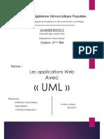 extension uml web.pptx