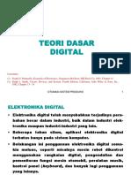 9.-Teori-Dasar-Digital.pptx