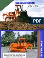 FD170 - Apresentação