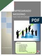 EL EMPRESARIADO.docx