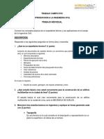 TRABAJO_CAMPO_N03.docx