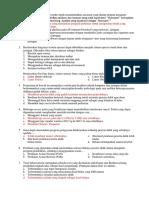 Soal Prediksi PLPG 2016.pdf