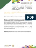 30-91-1-PB.pdf