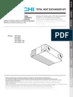 KPI Installation Manual_EN
