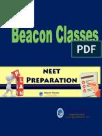 Beacon Classes Word 23nov