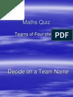Maths_Quiz.ppt