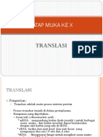 TATAP MUKA KE X.pptx