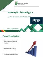 apresentação_avaliação_estrategica