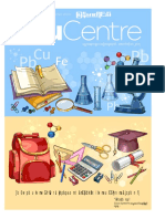 EduCentre October 2017 MM.pdf