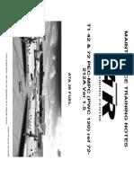 ATA 28 Fuel