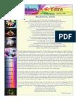 AVEC Values for the Yatra Jan2010