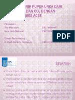 ITS-NonDegree-13721-2307030077-Presentation.pdf