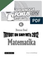 matematika_smp.pdf