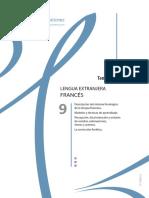 11-Frances-13-09M (1)