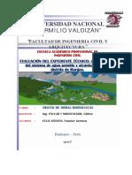 DOH-CELIS SERAFIN, YUNNIOR.pdf