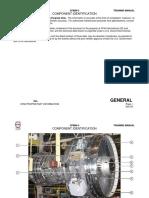 Cfm56-3 Comp Idx