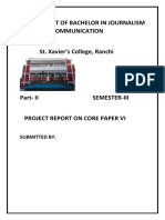 Cover Page 6