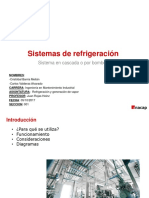 Ciclo-de-refrigeración-en-cascada.pptx