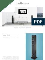 Mogobcachcce Presentacion Comercial Tower Multiroom Es (1)