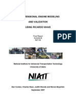 1D modeling example.pdf