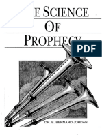 The_Science_of_Prophecy.pdf