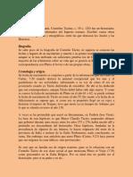 https://www.scribd.com/doc/166231271/R-Penna-Carta-a-Los-Romanos-VD-2013