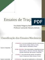 03 - Tração.pdf