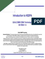 54988225-Introduction-to-HSDPA.pdf