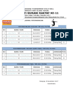 Copy of Jadwal Pertandingan Voli Putra'