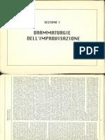 14-Drammaturgia-improvvisazione.pdf