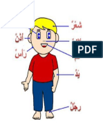 anggota tubuh b.arab.docx