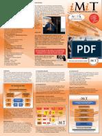 Imit_flyer Inside_final 2017 Compleet (Ad)