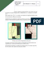 consolo01.pdf