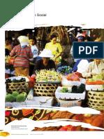 Danamon 2014 (2).pdf