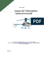 Les_bases_RC_heli.pdf