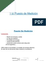 4diseodeinstalacionesdeunavivienda-111015104923-phpapp01