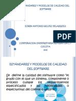 normativa-150821150439-lva1-app6892
