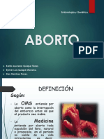 aborto (1).pptx