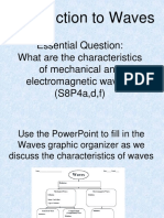 intro_waves.ppt