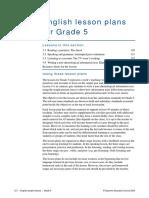 G05 (1).pdf