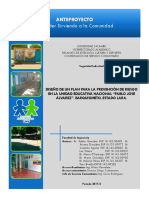ANTEPROYECTO ENTREGA 2-1 (2).pptx