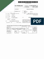 Remote Controller Using Passive Components