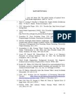 V. Daftar Pustaka