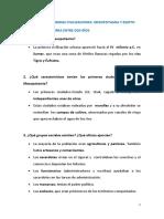 UNIDAD 10 LAS PRIMERAS CIVILIZACIONES.docx