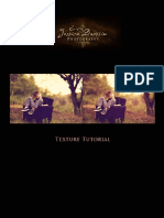 Texture Tutorial.pdf